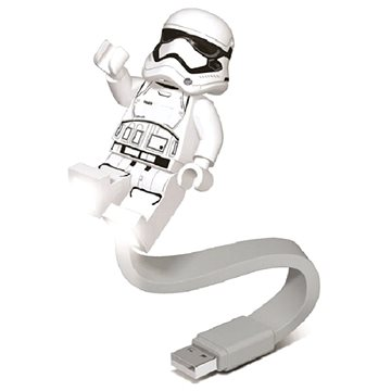 LEGO Star Wars First Order Stormtrooper (4895028513191)