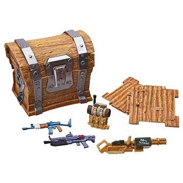 Fortnite Loot box sběratelské doplňky (191726006053)