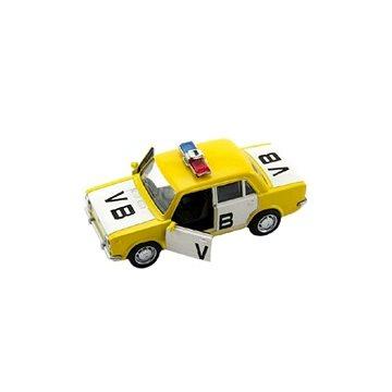 Auto VB (8592190131807)