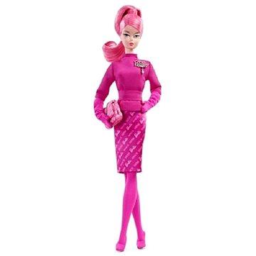 Barbie Panenka 60. výročí (887961688672)