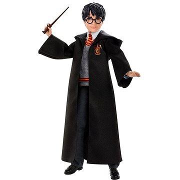 Harry Potter a tajemná komnata Harry Potter (ASRT887961731767)