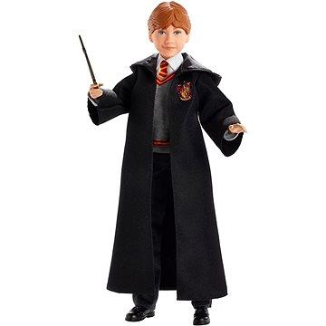 Harry Potter a tajemná komnata Ron Weasley (ASRT887961731767)