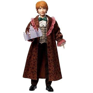 Harry Potter Vánoční ples Ron Weasley (ASRT887961761023)
