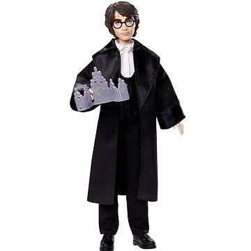 Harry Potter Vánoční ples (ASRT887961761023)