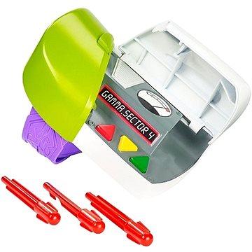 Toy Story 4: Příběh hraček Buzzův náramek (887961750461)