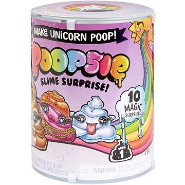 Poopsie Surprise Balíček pro přípravu slizu (0035051554233)
