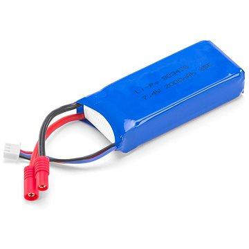 Akumulátor 7,4V 2000mAh X8HW, X8HC (9890500028069)