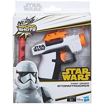 Nerf Microshot Star Wars Stormtropper (ASRT5010993484515)