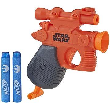 Nerf Microshot Star Wars Han (ASRT5010993484515)