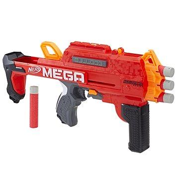 Nerf Mega Bulldog (5010993548965)
