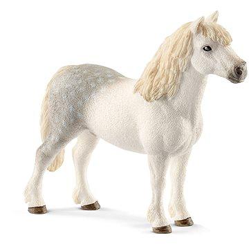 Schleich 13871 Waleský poník hřebec (4055744020520)