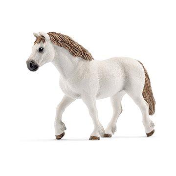 Schleich 13872 Waleská kobyla poník (4055744020537)