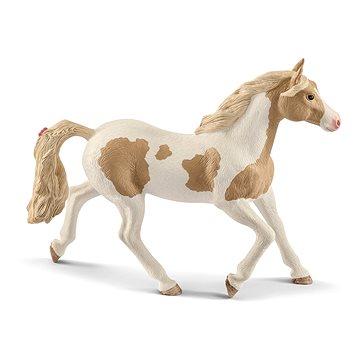 Schleich 13884 Klisna plemene Paint Horse (4055744029400)