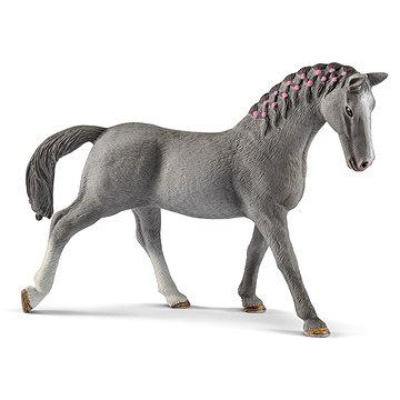 Schleich 13888 Kobyla Trakénského koně (4055744029448)