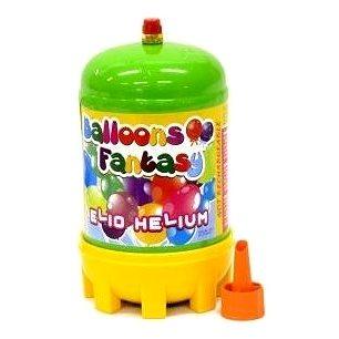 Balloonia Helium für Ballons 15