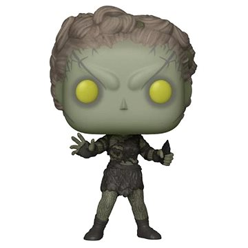 Funko POP TV: GOT S9 - Children of the forest (889698346191)