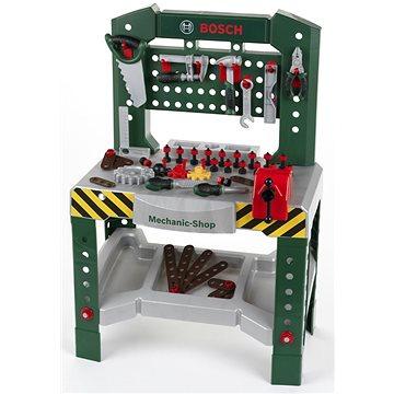 Pracovní stůl Bosch (4009847085740)