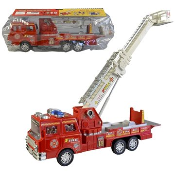Auto hasičské (8590756014854)