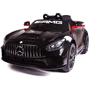 Mercedes-Benz GT4, černé (8586019940985)