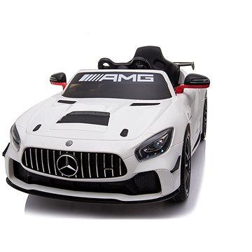 Mercedes-Benz GT4, bílé (8586019940992)