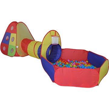 Stan s tunelem a míčky (6958868881887)