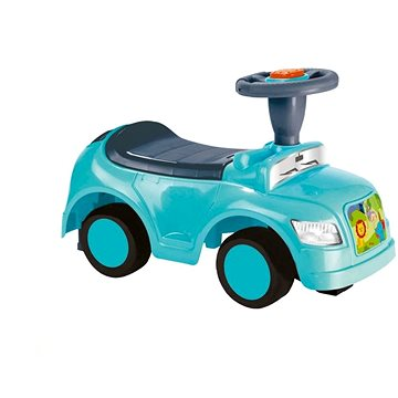 Dolu Fisher Price modré (8690089018236)
