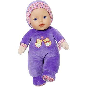 BABY born for babies Mazlíček (4001167827482)