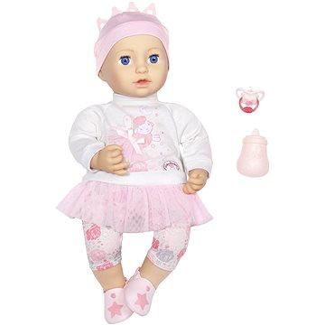 Baby Annabell Mia Sladké sny (4001167702079)
