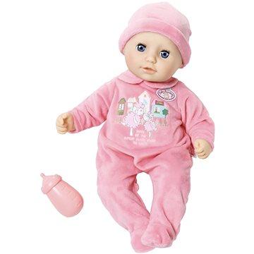 Baby Annabell Little Annabell (4001167702550)