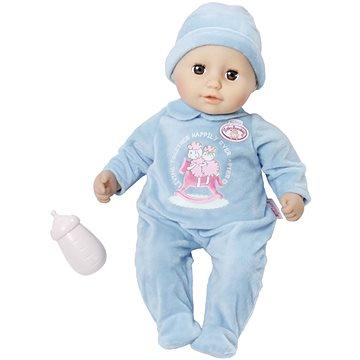 Baby Annabell Little Alexander (4001167702567)