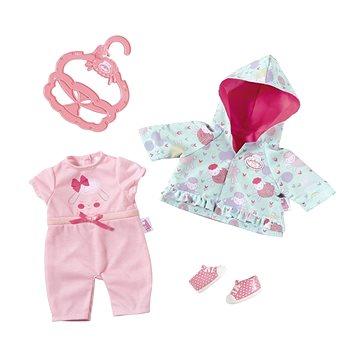 Baby Annabell Little Oblečení na hraní (4001167701850)