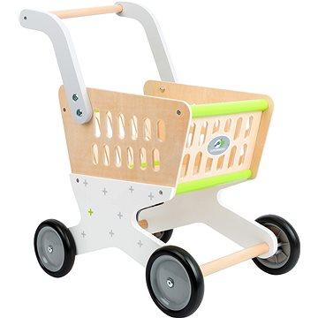 Small Foot Nákupní vozík Trend (4020972111616)
