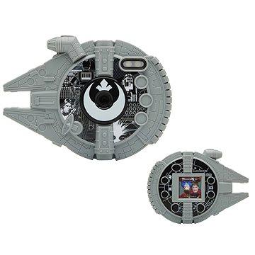 Lexibook Star Wars Digitální fotoaparát 5MP (3380743048840)