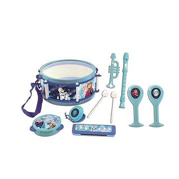 Lexibook Frozen Hudební set (3380743063720)