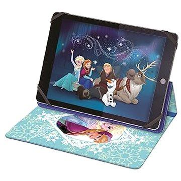 Lexibook Frozen Univerzalní obal na tablet (3380743059525)