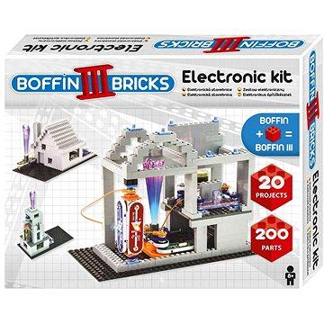 Boffin III - Bricks (8595142717449)