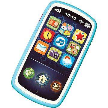 BBT 3040 Dětský telefon (8590669232062)