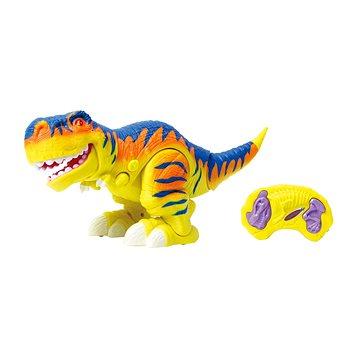 Jamara Bruni Dinosaur (4042774433857)