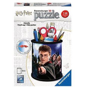 Ravensburger 111541 Stojan na tužky Harry Potter (4005556111541)