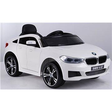 BMW 6GT, bílé (8586019941128)