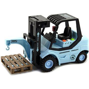Vysokozdvižný vozík (8592190127282)