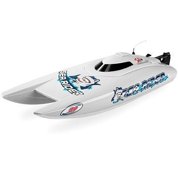 Joysway Offshore Lite Sea Rider RTR (6949762280517)