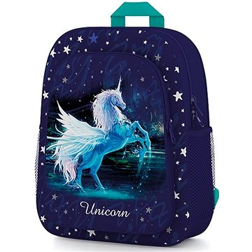 Unicorn 1 (8595096756471)