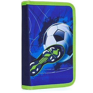 Penál Fotbal (8595096760331)
