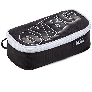 OXY Black Line white (8595096757799)