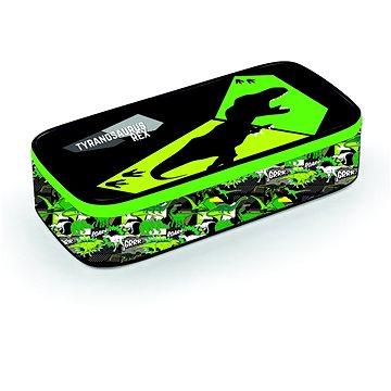 Pouzdro T-rex (8595096757836)