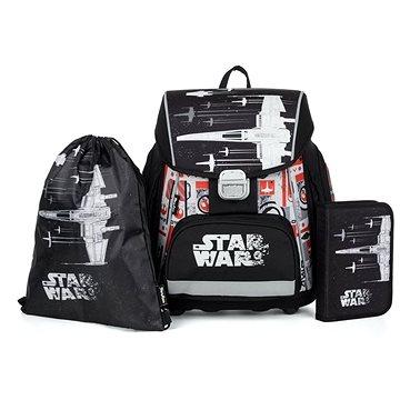 Set Star Wars (8595096750677)