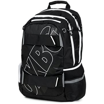 OXY Sport Black Line white (8595096759762)
