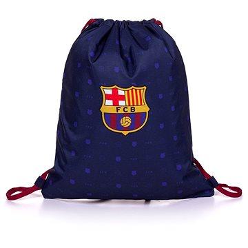 FC Barcelona(8595096774925)