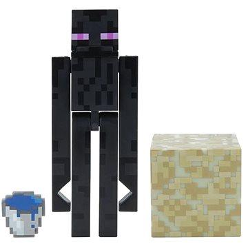 Minecraft útočící Ederman (681326199779)